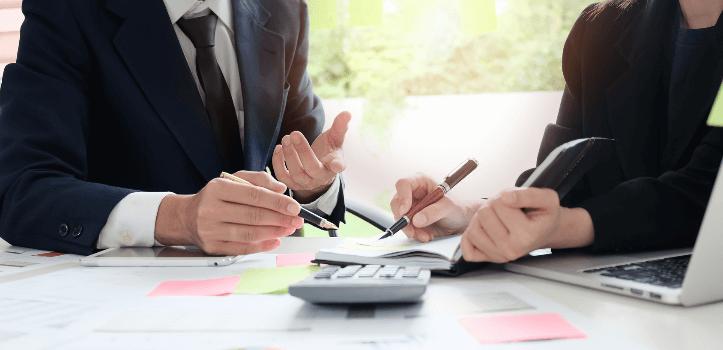 Gestoría y asesoría online contable y fiscal para empresas