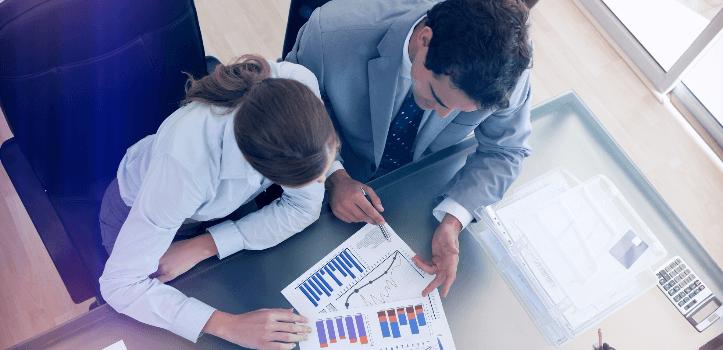Asesoría fiscal contable laboral y mercantil integral