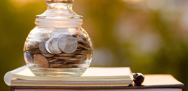 Packs de asesoría fiscal contable, laboral y jurídica