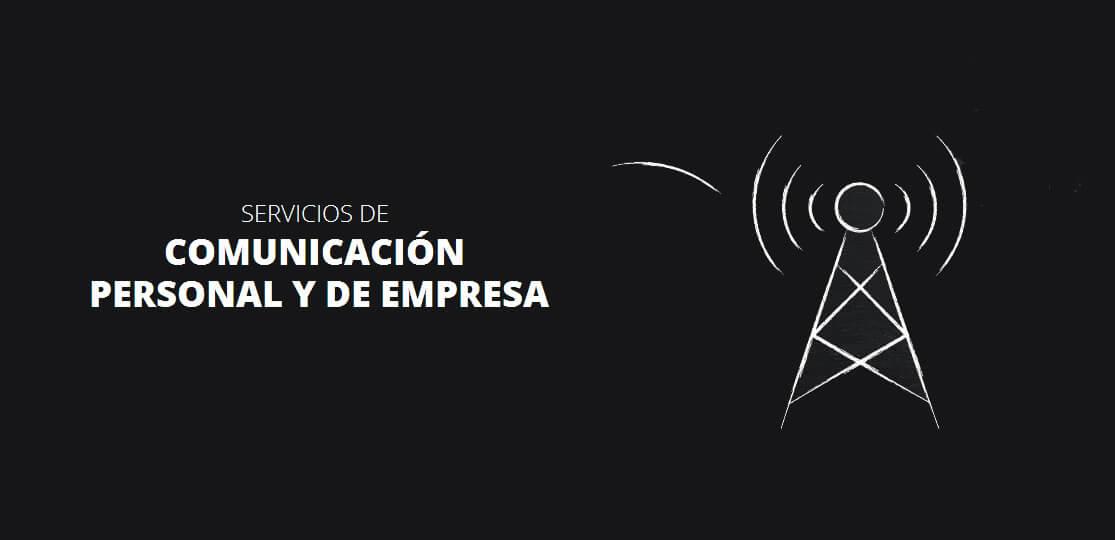 Pack de comunicación corporativa para emprendedores