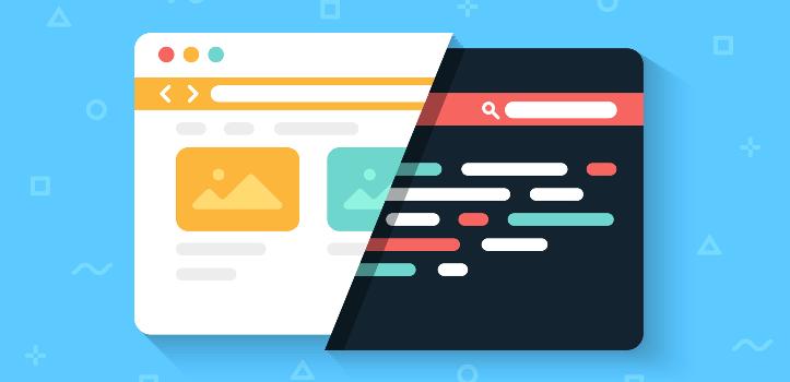 Diseño de páginas web personalizado