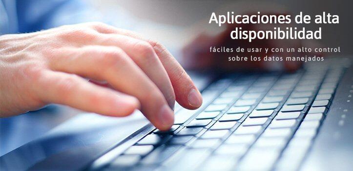 Diseño de apps y ecommerce en Wordpress, Drupal o Prestashop