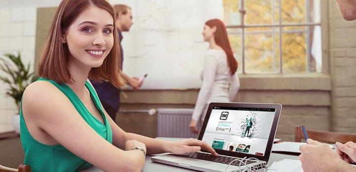 Másteres y cursos en marketing digital enfocados al mundo laboral