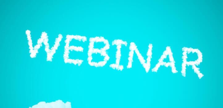 Cursos de formación online en TIC
