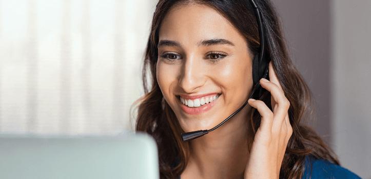 Secretaria virtual para tu negocio