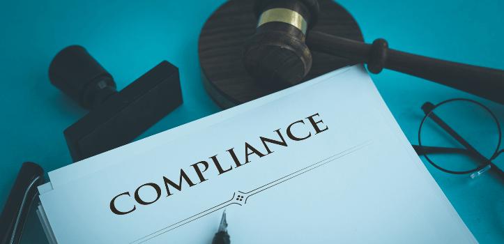 Diagnóstico online gratuito de compliance