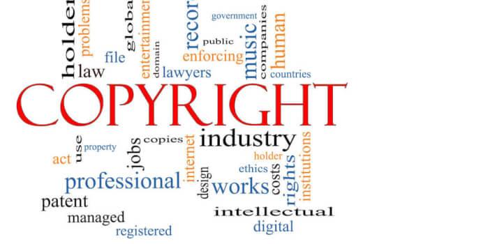 Registro online de patentes y marcas