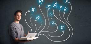 Cursos homolgados para docentes, profesores y formadores