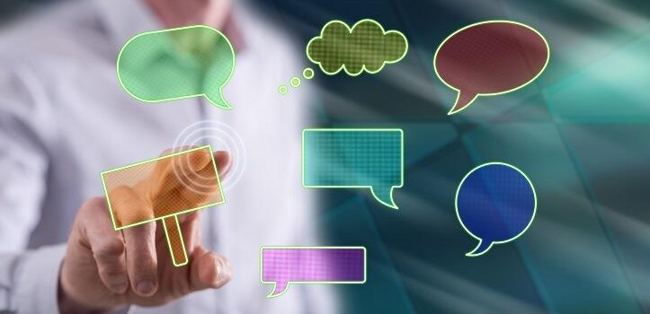 Diseño e implementación de plan de comunicación