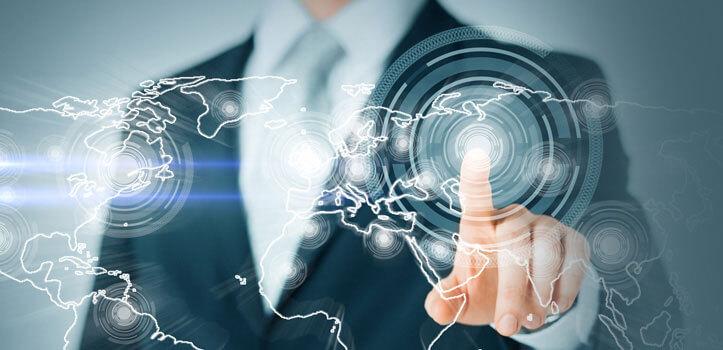 Asesoramiento y externalización comercial