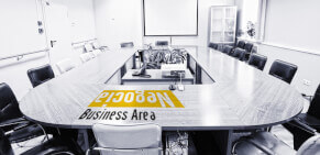 Alquiler de oficinas virtuales