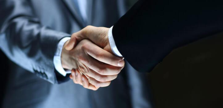 Mejora tus ventas con la consultoría comercial de Neovendis
