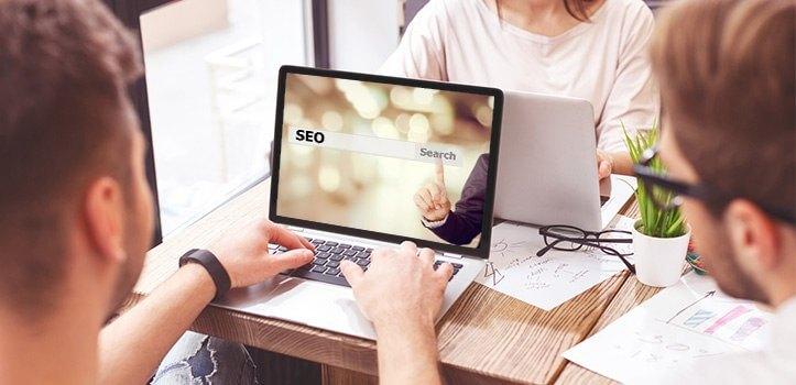 Consultoría digital para mejorar la presencia online de tu empresa