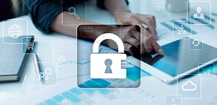 Adapta tu empresa a la ley europea de protección de datos (RGPD)