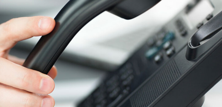 Centralita IP ZEN Business PBX