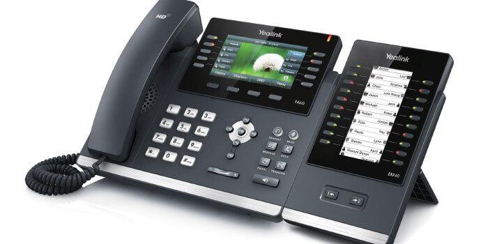 Centralita virtual con Nubelfon, la mejor solución de telefonía IP