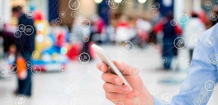 Gestión integral de las redes sociales de tu empresa