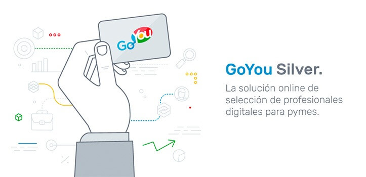 GoYou - Social You
