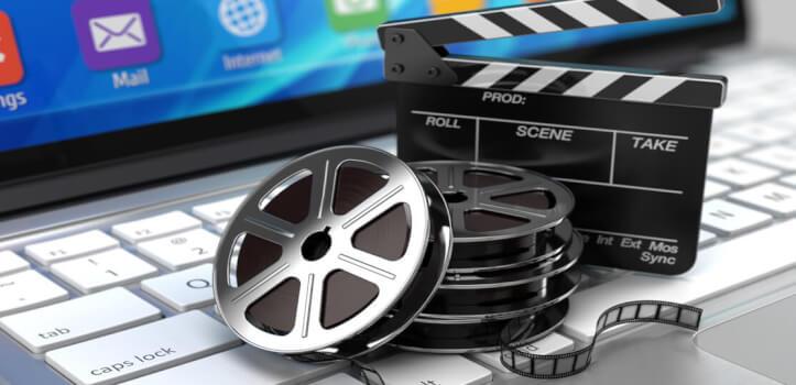 Vídeo corporativo. ¡Conquista tus clientes con tu mejor imagen!