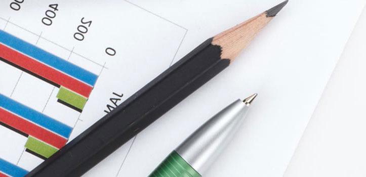 Material de oficina y escritorio