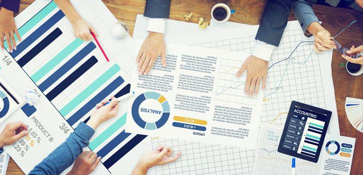 Gestión de campañas SEM para captar nuevos clientes