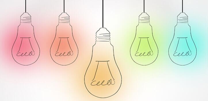 Cálculo de ahorro energético para bajar tu potencia contratada