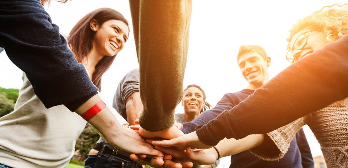 Actividades lúdicas de team building para disfrutar con tu equipo