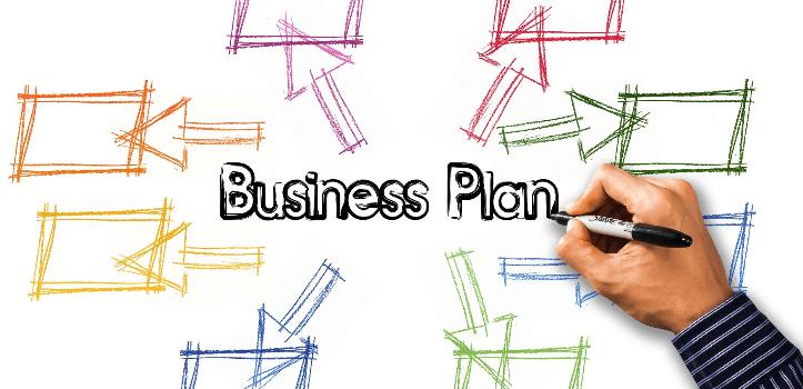 Realización de Plan de Empresa