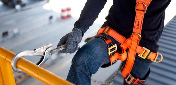 Prevención de riesgos laborales para tu empresa