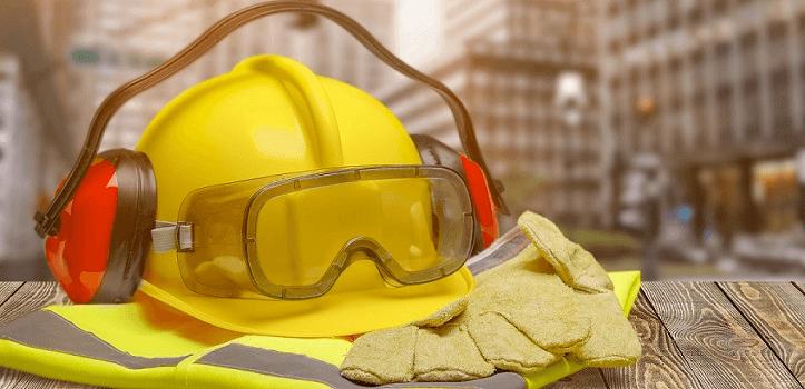Servicio de prevención de riesgos laborales para autónomos y pymes
