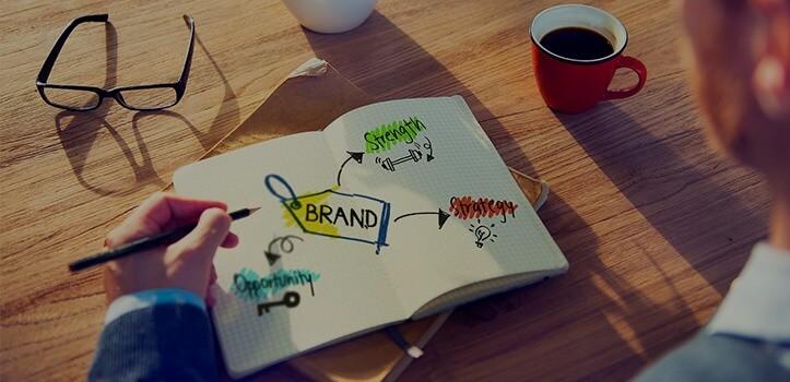 Asesoramiento para el registro de marcas