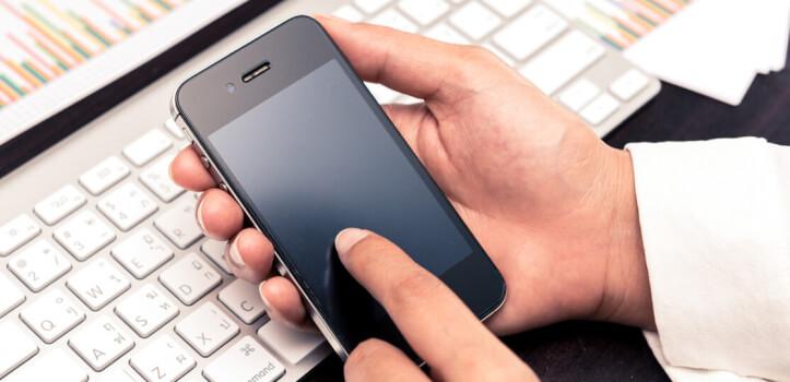Reclamaciones de telefonía e Internet