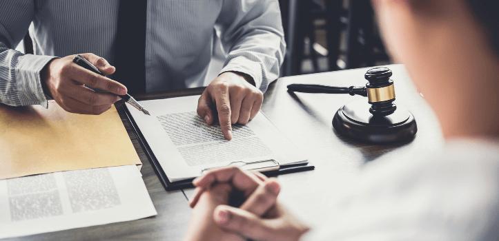 Garantía jurídica en la compra de inmuebles sobre plano