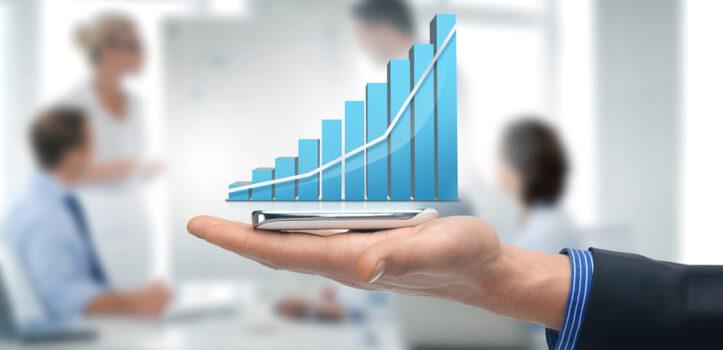 Consultoría y gestión de la innovación