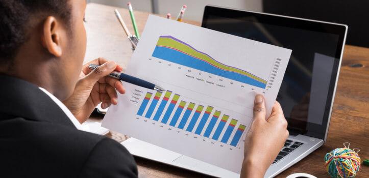 Curso de Sistemas de Información de Mercados (para trabajadores)