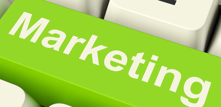 Curso online de Marketing Digital 360º