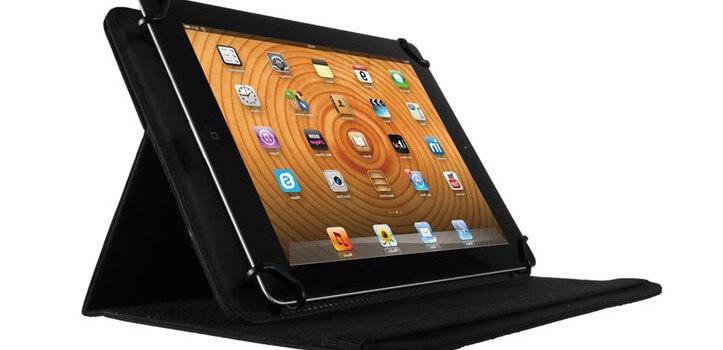 Accesorios para móviles y tablets