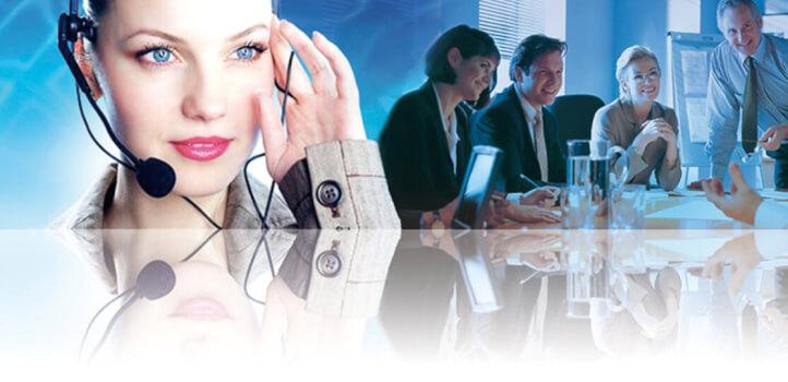 Asesoría en telecomunicaciones