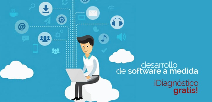 Softcode software a medida