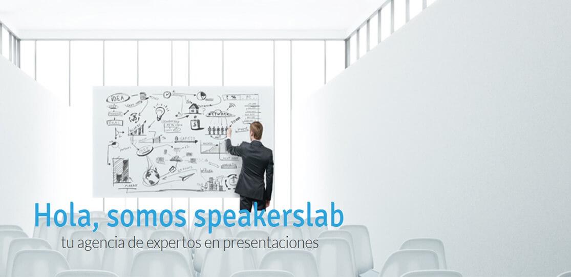 Haz que tu presentación sea un éxito