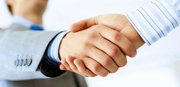 Selección de directivos y mandos por proyectos