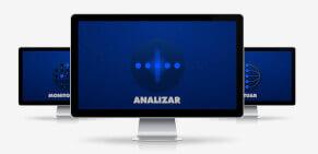 Análisis y mejora de reputación online