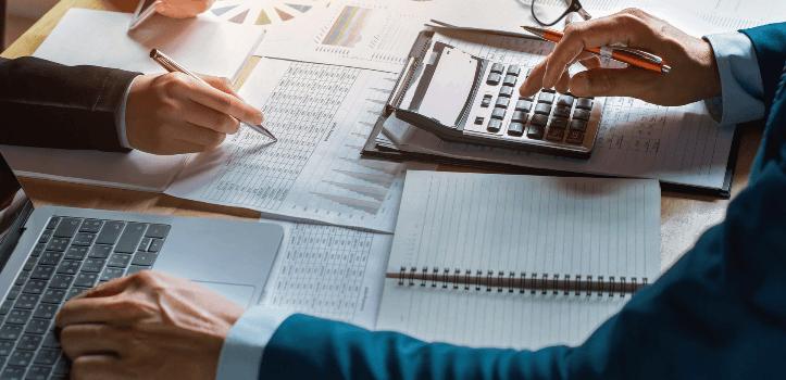 Gestoría y asesoría online contable y fiscal para autónomos