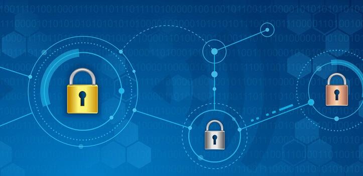Copia de seguridad remota de tu información