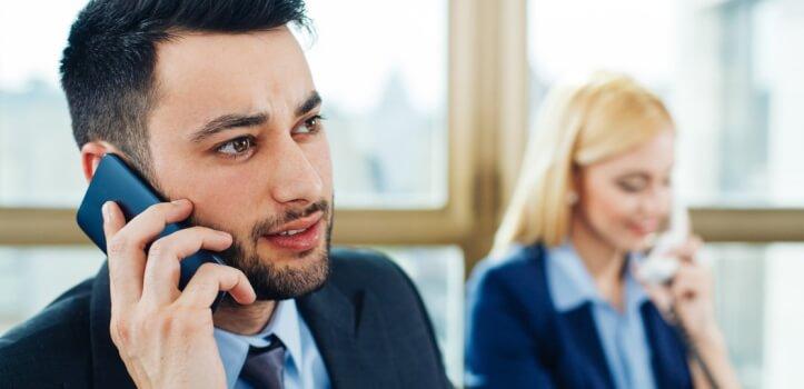 Consultoría TIC para ahorrar en tu consumo telefónico
