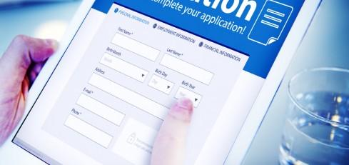Genera LEADS creando formularios web