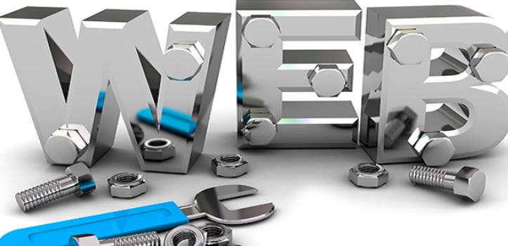 Renueva tu página web con el Plan RenoWeb