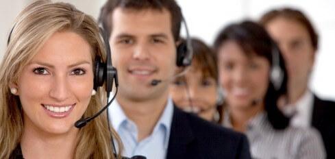 Secretaria virtual con el primer mes gratis