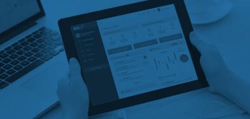 Programa de facturación gratuito para pymes y autónomos