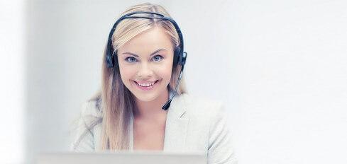 Pack completo de secretaria virtual con las ventajas de una tarifa plana